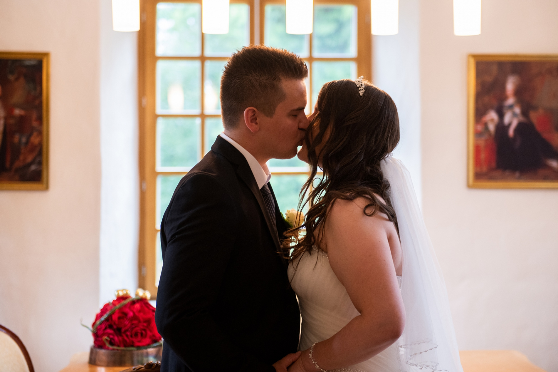 Jenny&Marc_wedding_3