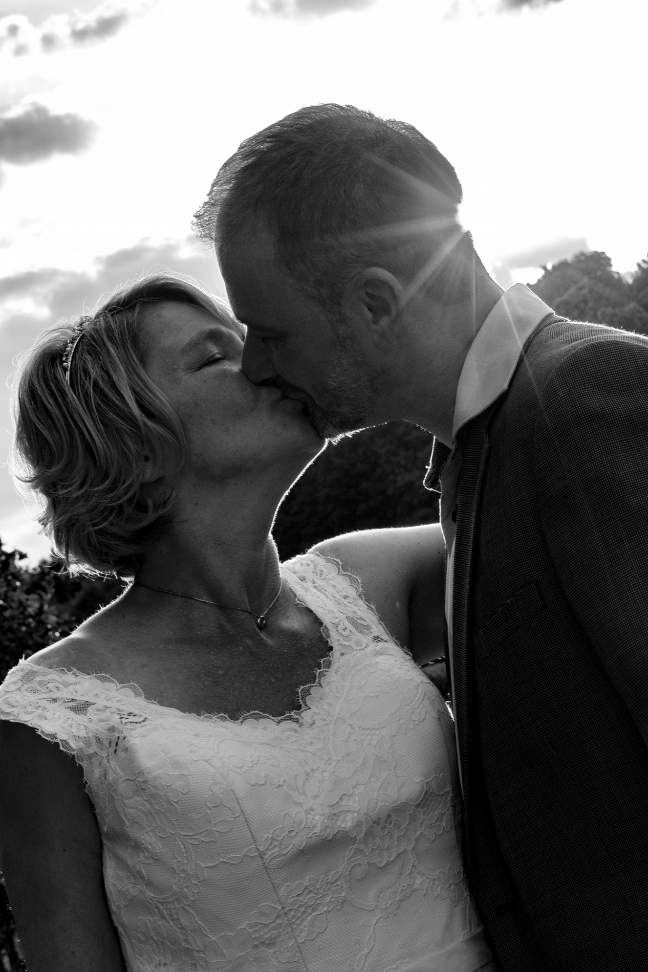 Silke&Ingo_wedding_6