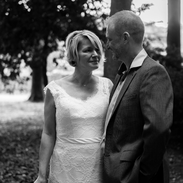 Silke&Ingo_wedding_2
