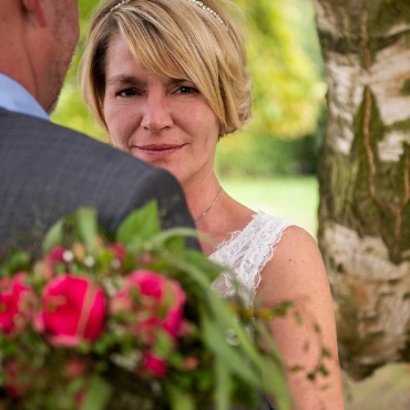 Silke&Ingo_wedding_5