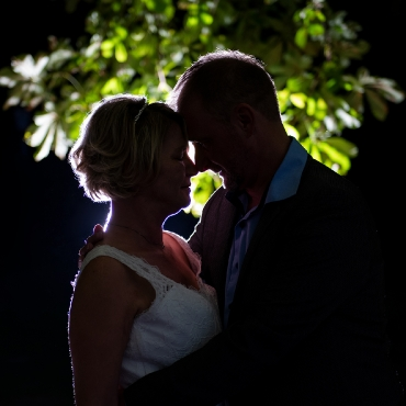 Silke&Ingo_wedding_9